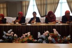 JPN Sarawak